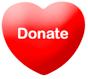 donateheart logo