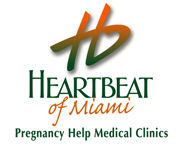 HERATBEAT logo corazón