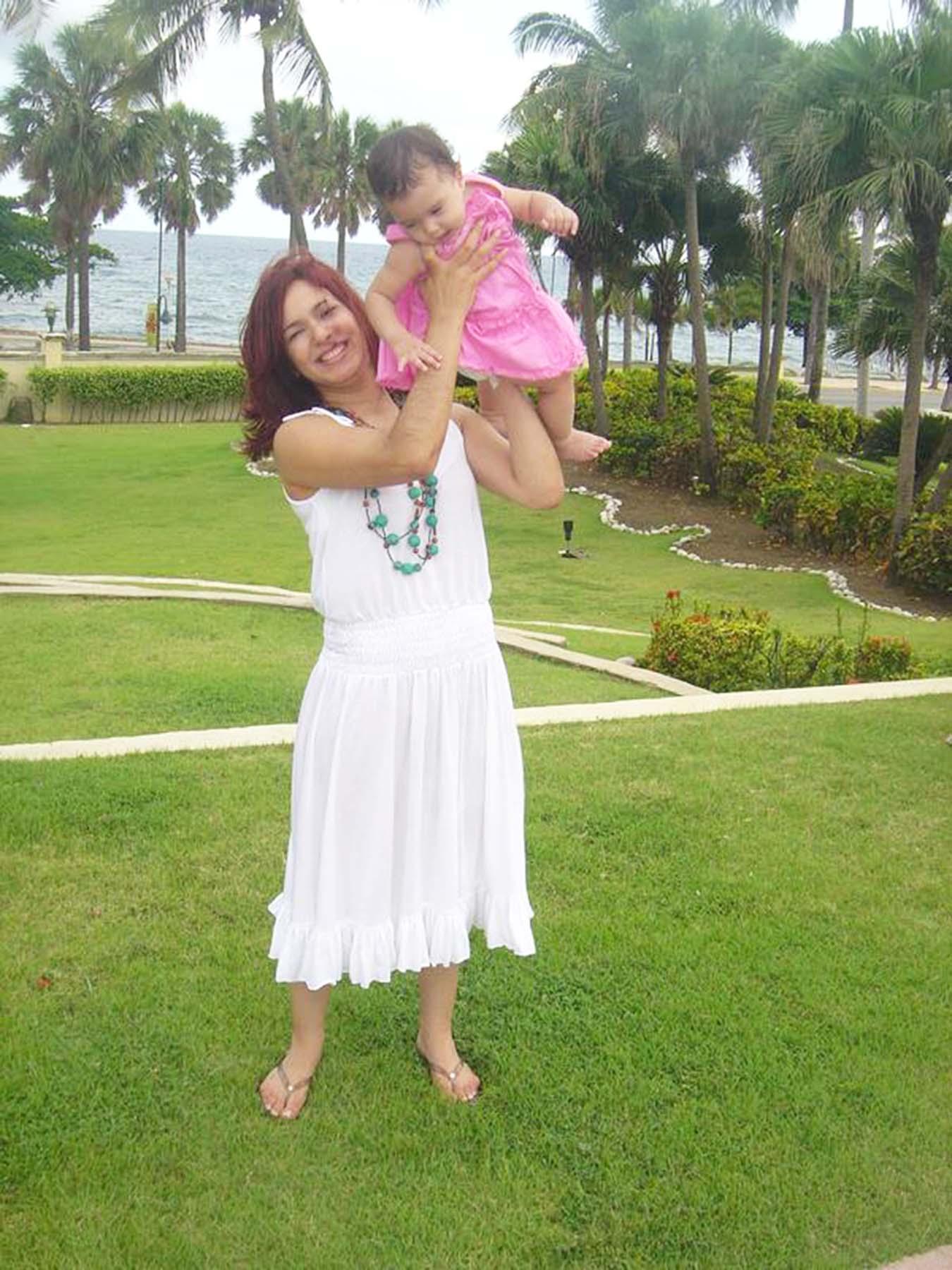 Quedó huérfano de padre a los tres años – Casos y Cosas en Miami ...