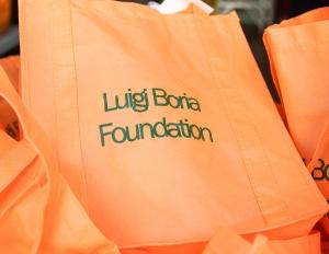 D-Fundación Luigi Boria 309