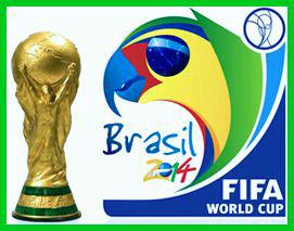 Brasil-y-la-Copa