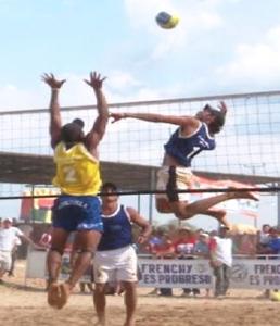 2-voleibol