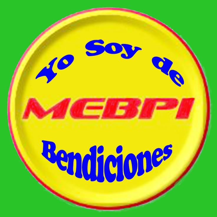 aaa-YO-SOY-DE-MEBPI