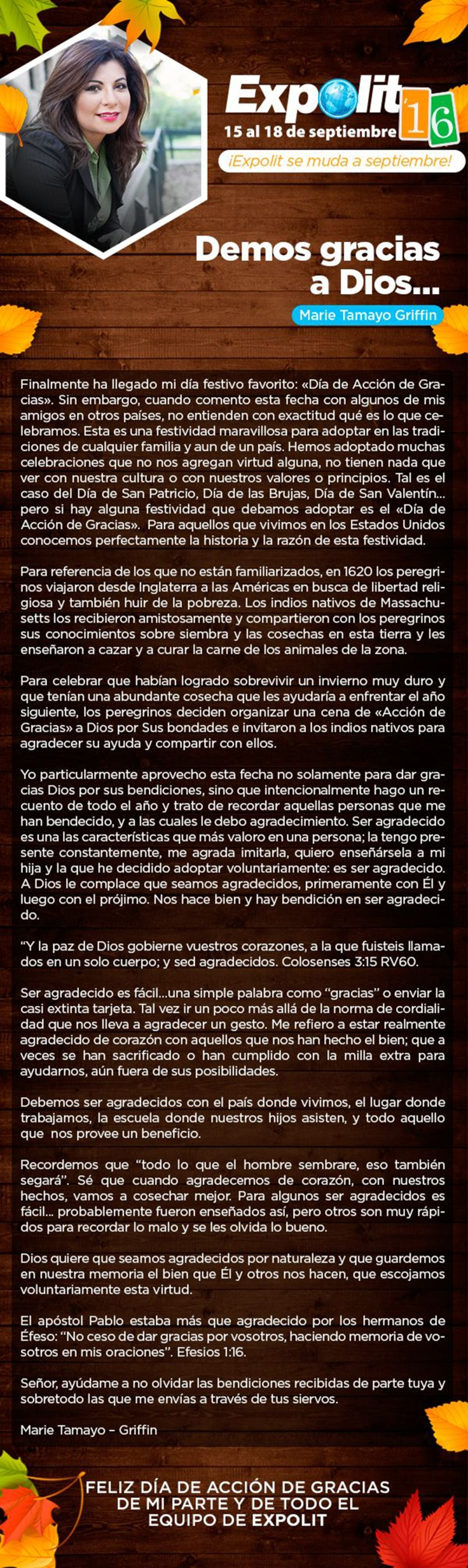 A-ExpolitMarieDemosGracias22