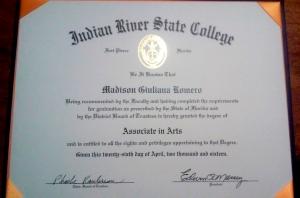 a-Diploma1
