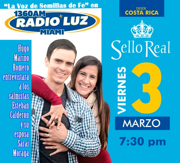 a-promo-sello-real